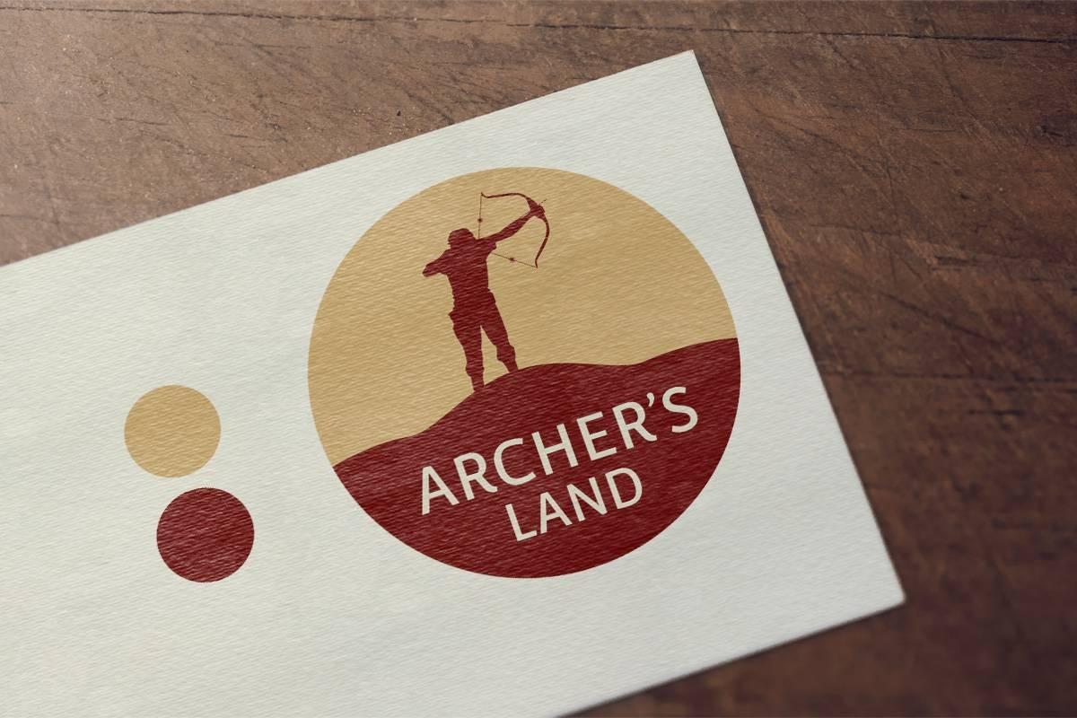 Archer's Land