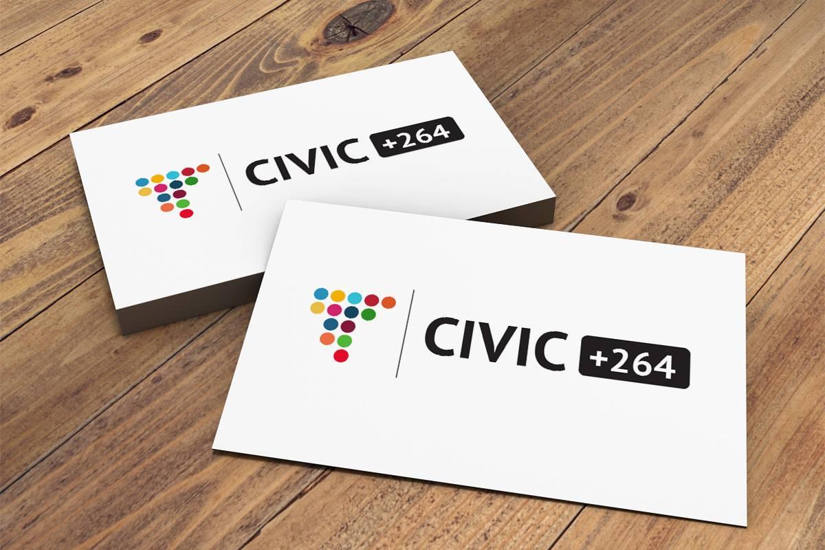 Civic +264