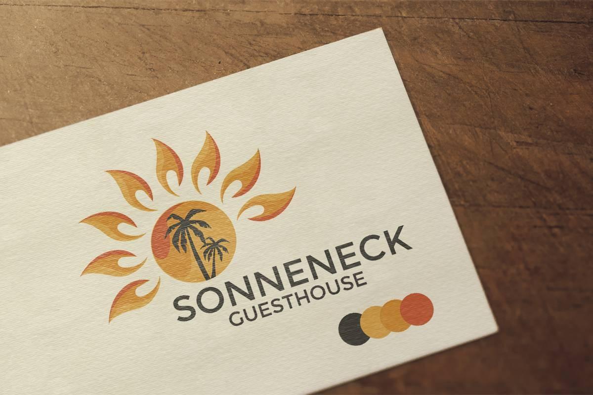 Sonneneck Guesthouse