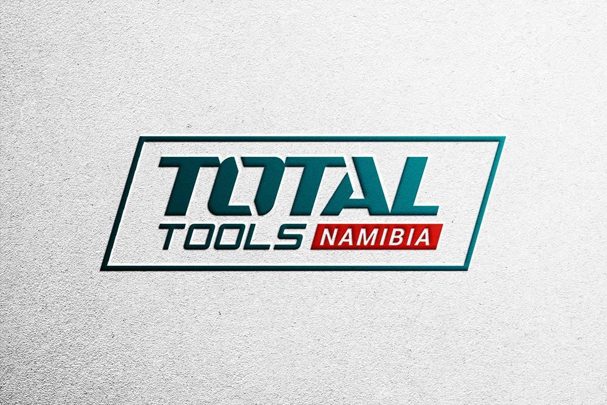 Total Tools Namibia