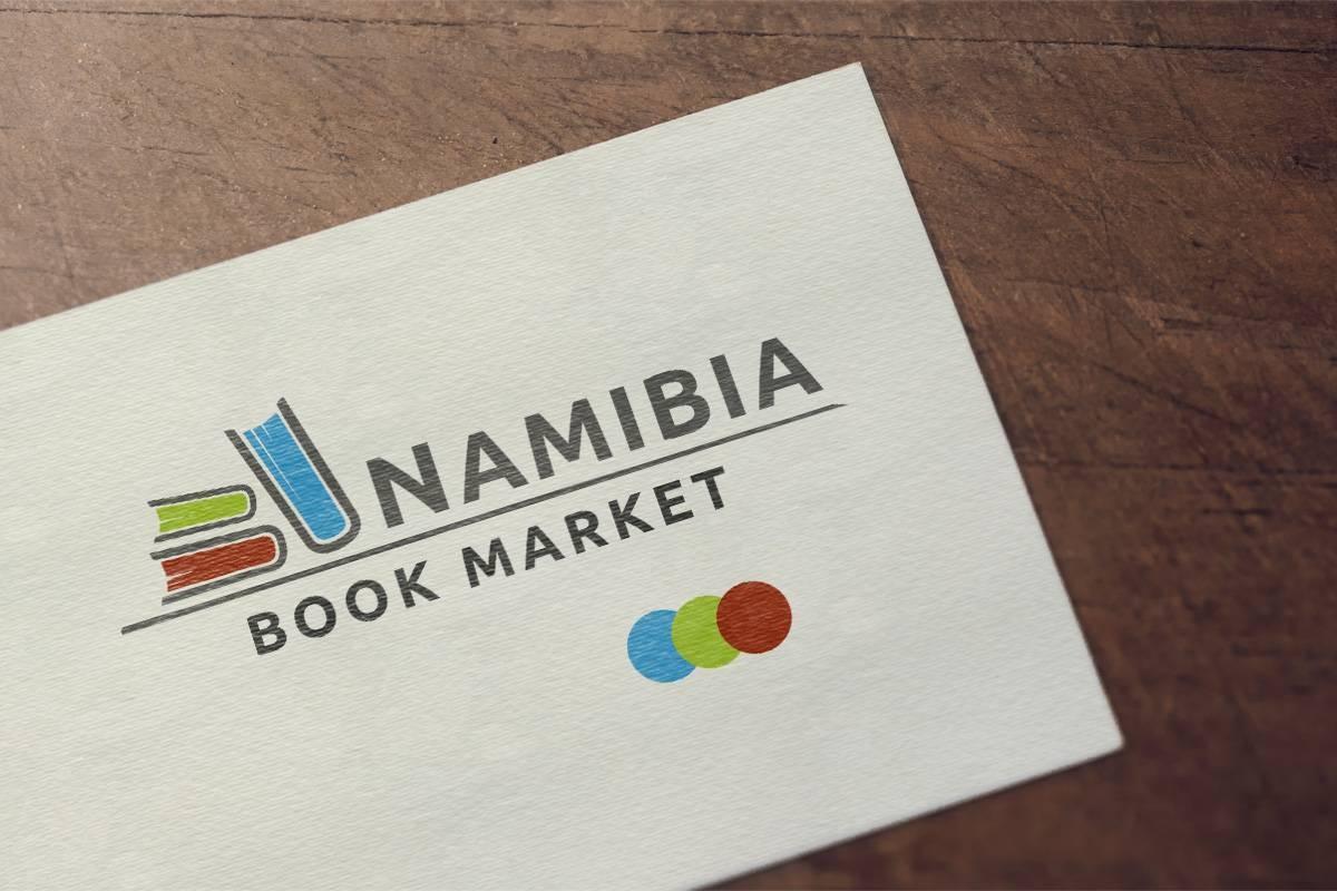 Namibia Book Market